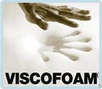 viscofoam.png