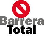 logo-Barrera-Total.jpg