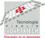 logo-adapt-tech.jpg